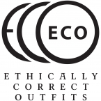 ECO - Ethically Correct Outfits